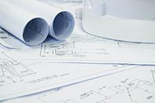 industrial-plumber-design-build-haucke-plumbing-heating-sheboygan-plymouth-wi