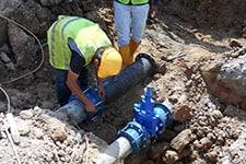 industrial-site-utilities-haucke-plumbing-heating-sheboygan-plymouth-wi