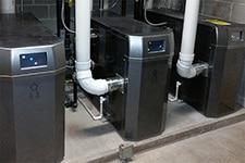 industrial-water-heaters-haucke-plumbing-heating-sheboygan-plymouth-wi