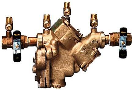 plumber-sheboygan-plymouth-wisconsin-haucke-plumbing-heating-backflow-preventer-909QT