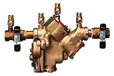 plumber-sheboygan-plymouth-wisconsin-haucke-plumbing-heating-backflow-prevention