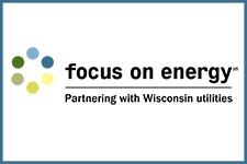 wisconsin-focus-on-energy-250x150-frame
